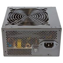 Image de Antec VP400PC power supply unit (0-761345-06484-2)
