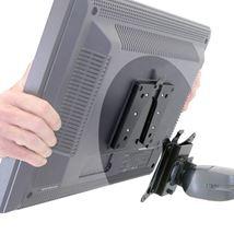 Image de Ergotron Quick Release LCD Bracket (60-589-060)
