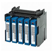 Image de HPE StoreEver 1/8 G2 Right Magazine Kit (AH167A)