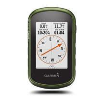 """Image de Garmin eTrex Touch 35 navigateur 6,6 cm (2.6"""") Écran ta ... (010-01325-11)"""