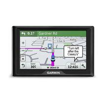 """Image de Garmin Drive 51 LMT-S Fixé 5"""" TFT Écran tactile 170.8g ... (010-01678-2B)"""