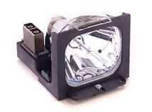 Image de Barco G lamp, 1500 hours, 465 Watts, f / PGXG-61B / PGWX-61 ... (R9832774)