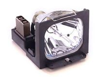 Image de Barco F lamp 330W, f / PFWX-51B / PFWU-51B Lampe de project ... (R9832771)