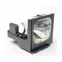 Image de Barco UHP, 350 Watt lampe de projection (R9802212)