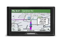"""Image de Garmin Drive 51 LMT-S Fixé 5"""" TFT Écran tactile 170.8g ... (010-01678-12)"""