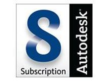 Image de Autodesk AutoCAD LT Subscription Renewal (1 year) ... (05700-000000-9880)