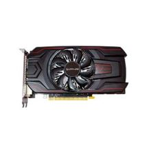 Image de Sapphire  carte graphique Radeon RX 560 2 Go GDDR5 (11267-19-20G)