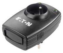 Image de Eaton Protection Box 1 FR USE protection surtension 1 sortie(s) ... (66706)