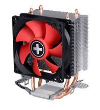 Image de Xilence A402 ventilateur (XC025)