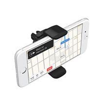 Image de KENU INC. Kenu Airframe Pro Mobile/smartphone Noir, Blanc S ... (AF4-KK-NA)