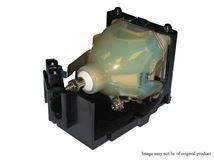 Image de Go Lamps Golamps Lamp for Epson V13H010L71 lampe de projection (GL1409)