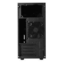 Image de Antec VSK3000 Elite computer case (0-761345-80000-6)