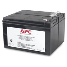 Image de APC APC Sealed Lead Acid (VRLA) (RBC113)