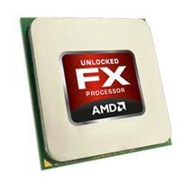 Image de AMD 4350 (FD4350FRW4KHK)