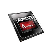 Image de AMD A series A8-7680 processeur 3,5 GHz Boîte 4 Mo L2 (AD7680ACABBOX)