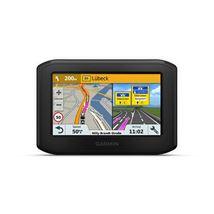 """Image de Garmin  navigateur 10,9 cm (4.3"""") Écran tactile TFT Fix ... (010-02019-11)"""