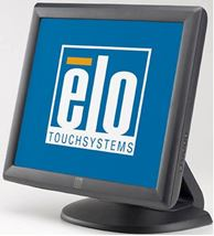 Image de AnyThing Elo Touch Solution 1715L (E603162)