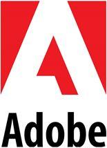 Image de Adobe (65272426BB01A12)