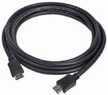 Image de Gembird 10m HDMI M/M (CC-HDMI4-10M)