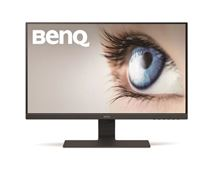 Image de Benq BL2780 LED display (9H.LGXLA.TBE)