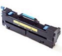 Image de OKI Fuser Unit for C9600/9800 unité de fixation (fusers) 100 ... (42931703)
