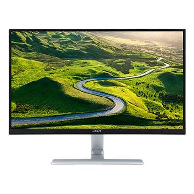 """Image sur Acer RT0 RT270bmid écran plat de PC 68,6 cm (27"""") 1920 x ... (UM.HR0EE.001)"""