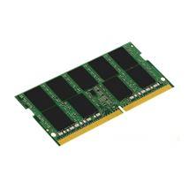 Image de Kingston Technology ValueRAM module de mémoire 4 Go 1 x ... (KCP426SS6/4)