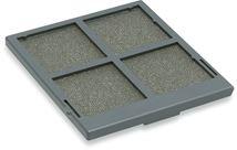 Image de Epson Filtre à poussière - ELPAF08 (V13H134A08)