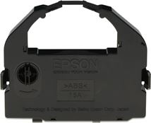 Image de Epson Ruban LQ-670/680/pro/860/1060/2500/+/2550 (2 million ... (C13S015262)