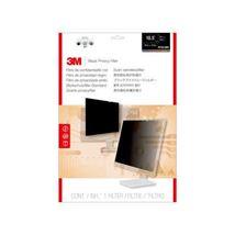 Image de 3M filtre anti-reflets pour écran et filtre de confidential ... (PF185W9B)