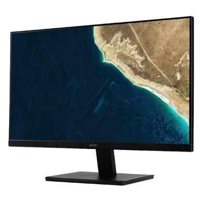 """Image sur Acer V247Ybip LED display 60,5 cm (23.8"""") Full HD Noir (UM.QV7EE.004)"""