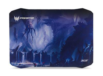 Image sur Acer Predator Alien Jungle Mousepad - PMP711 Multicolore ... (NP.MSP11.005)