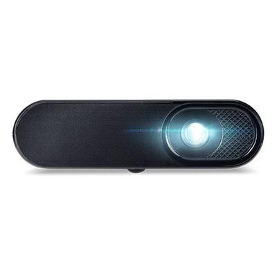 Image sur Acer C200 vidéo-projecteur 200 ANSI lumens DLP WVGA (854 ... (MR.JQC11.001)