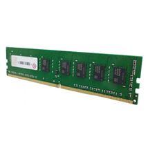 Image de QNAP module de mémoire 8 Go DDR4 2400 MHz (RAM-8GDR4A0-UD-2400)