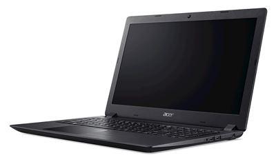 Image sur Acer Aspire 3 A315-41-R3T0 Noir Ordinateur portable 39,6 ... (NX.GY9EH.022)