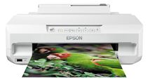 Image de Epson Expression Photo XP-55 (C11CD36402)