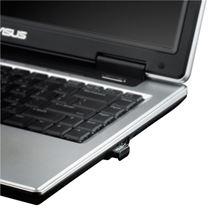 Image de ASUS USB-BT400 Bluetooth 3 Mbit/s (90IG0070-BW0600)