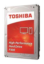 "Image de Toshiba P300 2TB 3.5"" 2000 Go Série ATA III (HDWD120UZSVA)"