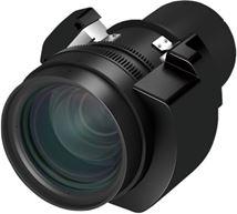 Image de Epson ELPLM09 objectif de projection EB-G7200W, EB-G7400U, ... (V12H004M09)