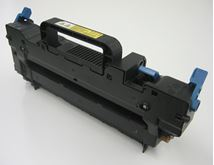Image de OKI unité de fixation (fusers) 60000 pages (46358502)