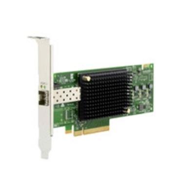 Image sur DELL carte et adaptateur d'interfaces Fibre Interne (GVF0M)