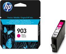 Image de HP 903 cartouche d'encre magenta conçue par (T6L91AE)