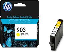 Image de HP 903 Original Jaune (T6L95AE)