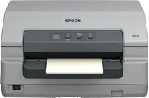 Image de Epson PLQ-30M imprimante matricielle (à points) (C11CB64501)