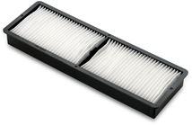 Image de Epson Filtre à poussière - ELPAF30 (V13H134A30)