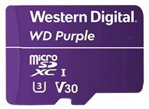 Image de Western Digital mémoire flash 128 Go MicroSDXC (WDD128G1P0A)