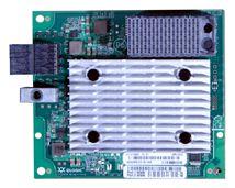 Image de Lenovo adaptateur de fibres optiques FC Vert 1 pièce(s) (7ZT7A00520)