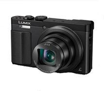 Image de Panasonic Lumix DMC-TZ70 Appareil-photo compact 12MP ... (DMC-TZ70 PACKB)