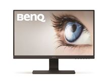 "Image de Benq BL2480 LED display 60,5 cm (23.8"") Full HD Noir (9H.LH1LA.TBE)"