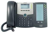 Image de Cisco  IP phone (SPA500DS)